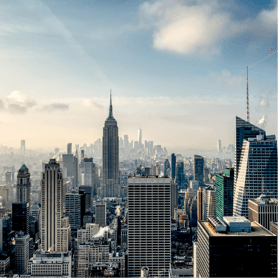 new-york-ny