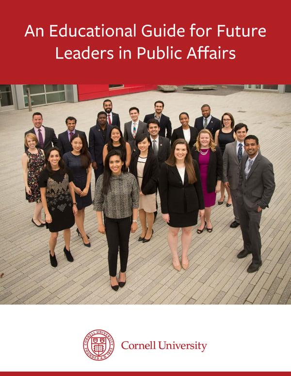 Cornell CIPA MPA eBook (1)_Page_01