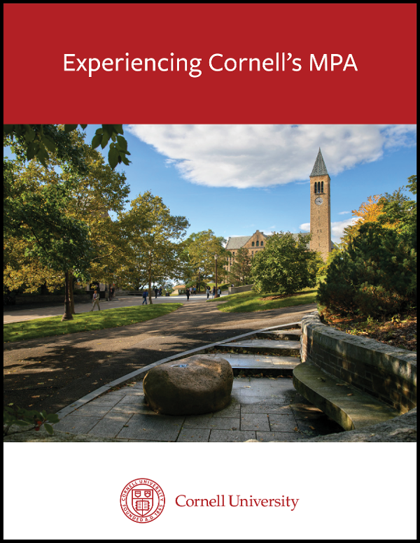 Cornell Experiecing Cornell's MPA Thumbnail (002)-1