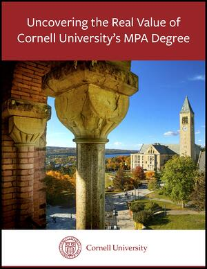 Cornell MPA Guide Cover copy