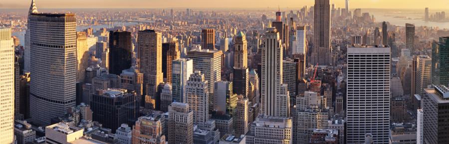 New-York-City-CIPA-Semester