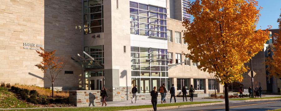 Statler-Hall-Cornell-Campus