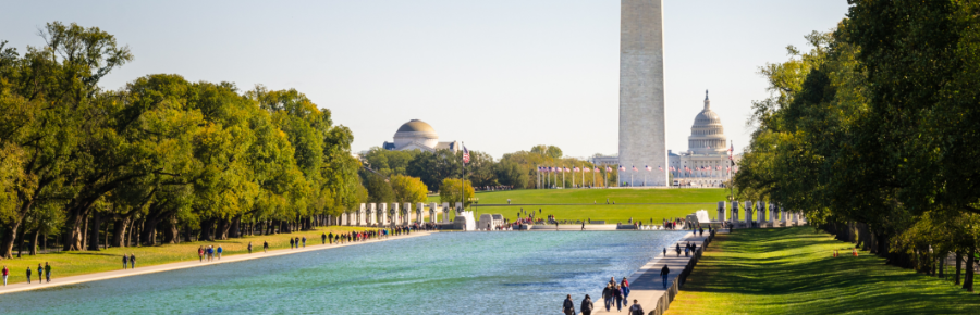 Washington-DC-Externship-Semester