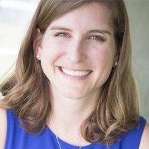 Allison Springer, MPA 2016