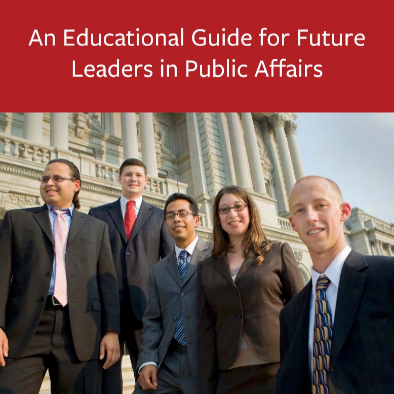 Cornell-MPA-Guide-Cover-min-sq