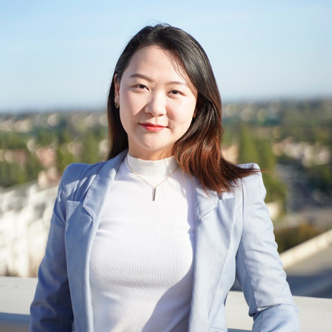 Alumni-Vivian-Sun