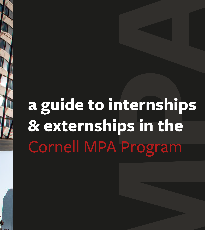 Internships-Externships-Thumbnail-1-1-1