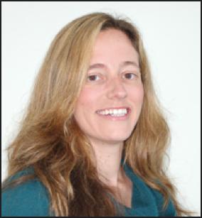 Maria Fitzpatrick
